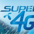 DTAC ขยายบริการ Super 4G ที่เชียงใหม่-เชียงราย เปิดครบ 77 จว.ใน Q2/59